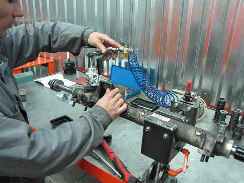 Как сделать изотермический Как сделать Реставрация кнСтапРемонт